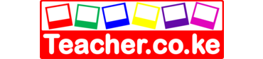 Teacher.co.ke