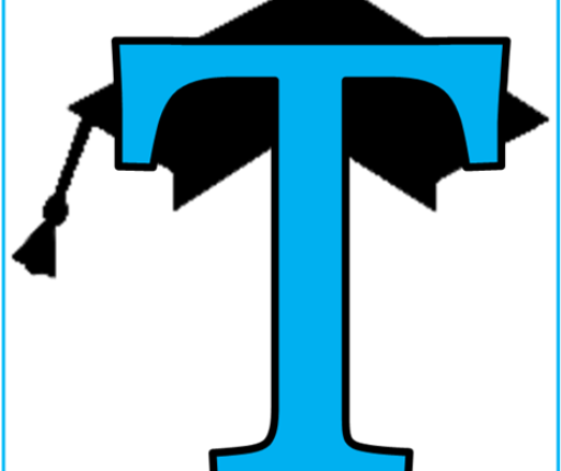 Teacher.co.ke Logo