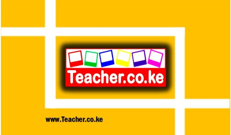 Teacher.co.ke default image